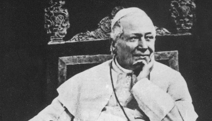 Risultati immagini per Viva il Papa re